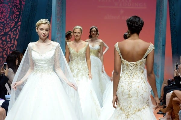 disney fairy tale wedding gowns-01