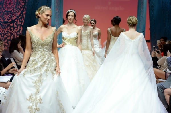 disney fairy tale wedding gowns-03