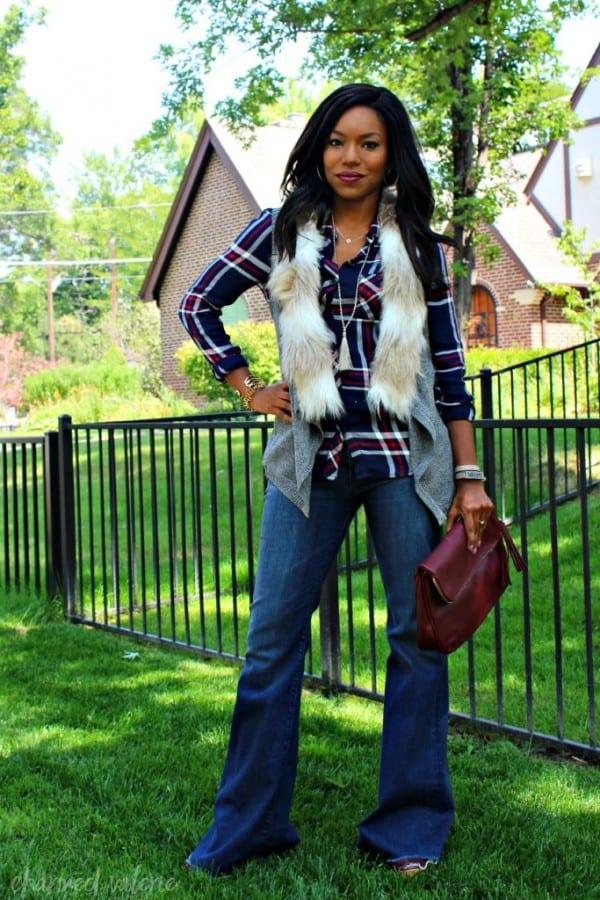 fall outfit idea-01