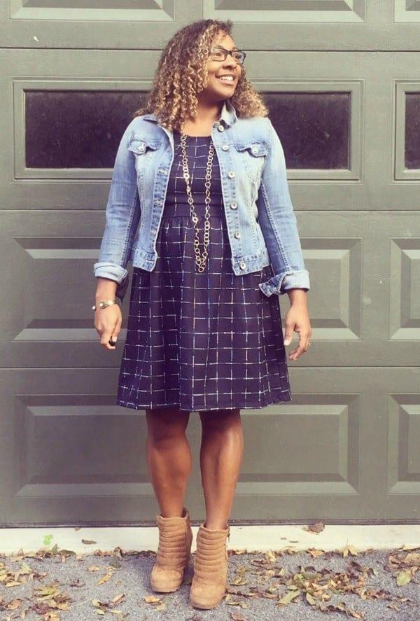fall outfit idea-02