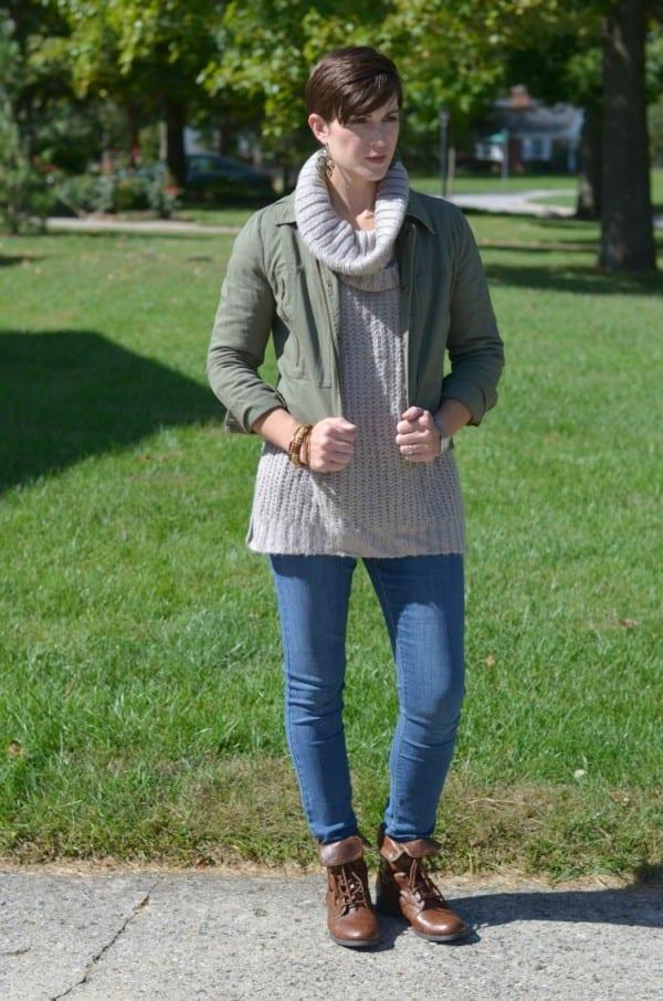 fall outfit idea-05