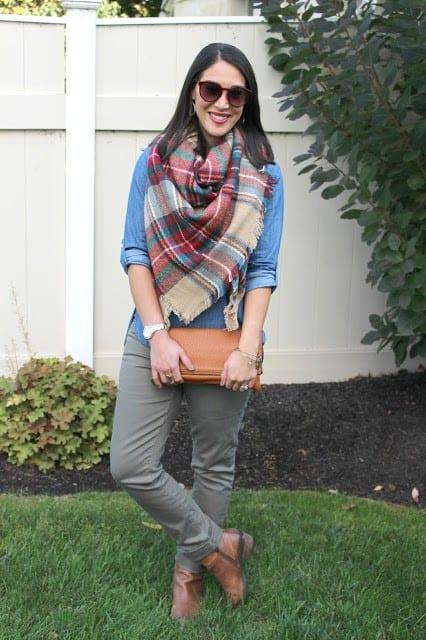 fall outfit idea-06