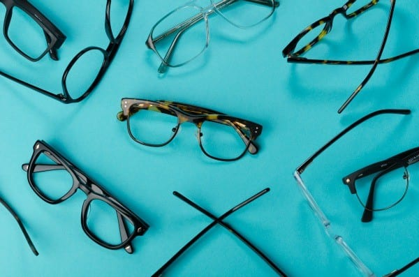 glassesusa.com - 7 reasons you should buy your glasses online-01
