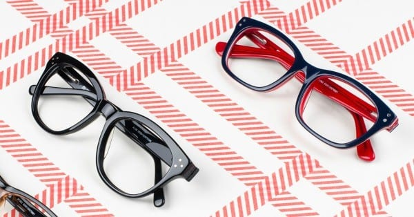 glassesusa.com - 7 reasons you should buy your glasses online-02
