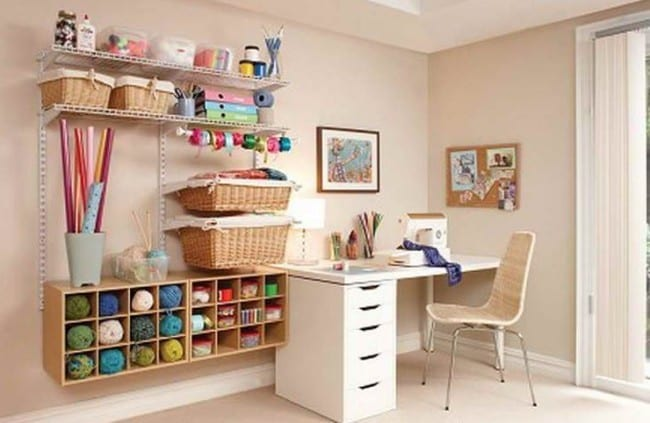 Getting in the Mom Mindset Ideas for Better Organization- Organizing tips for moms