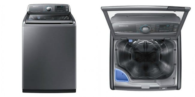 Samsung Active Wash-03