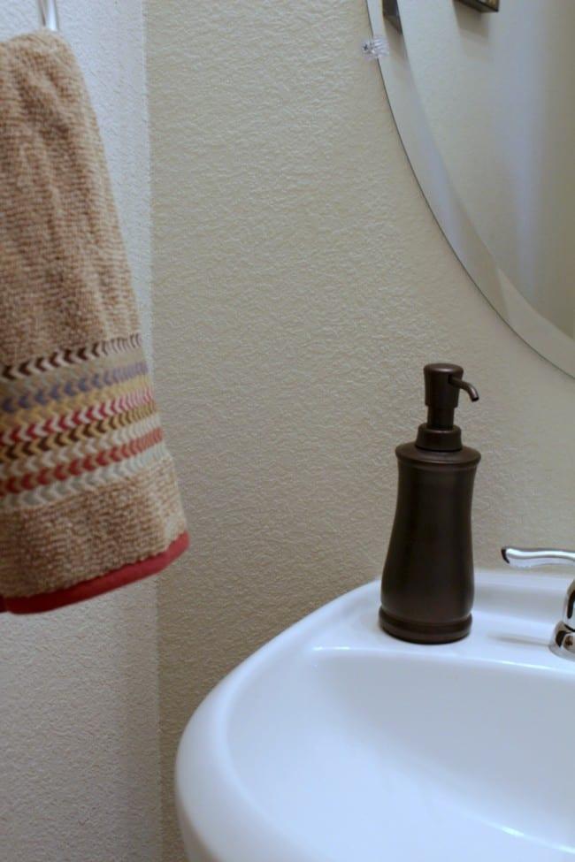 bathroom redecorating-02