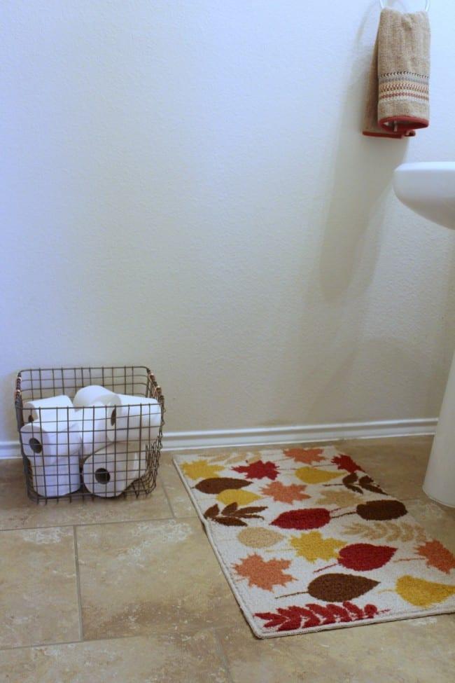 bathroom redecorating-04