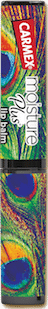 carmex moisture plus lip balm fall-07