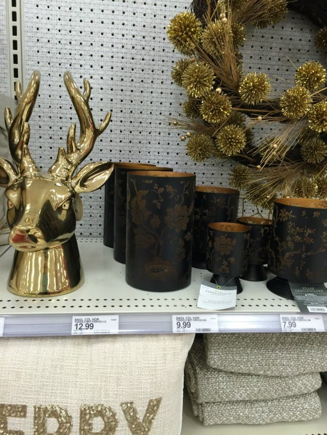 target holiday decor-01