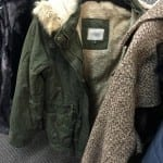 2015 Coat Trends, Plus Burlington's Warm Coats & Warm Hearts Coat Drive