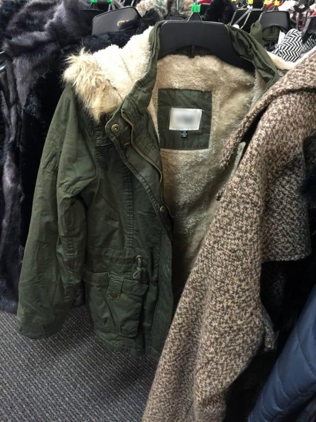 womens-coats-burlington-01