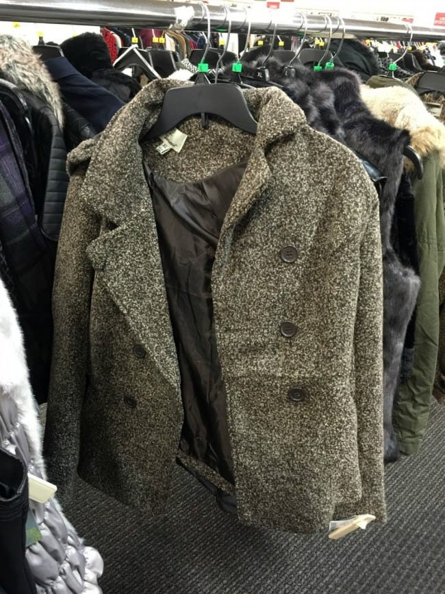 womens-coats-burlington-02