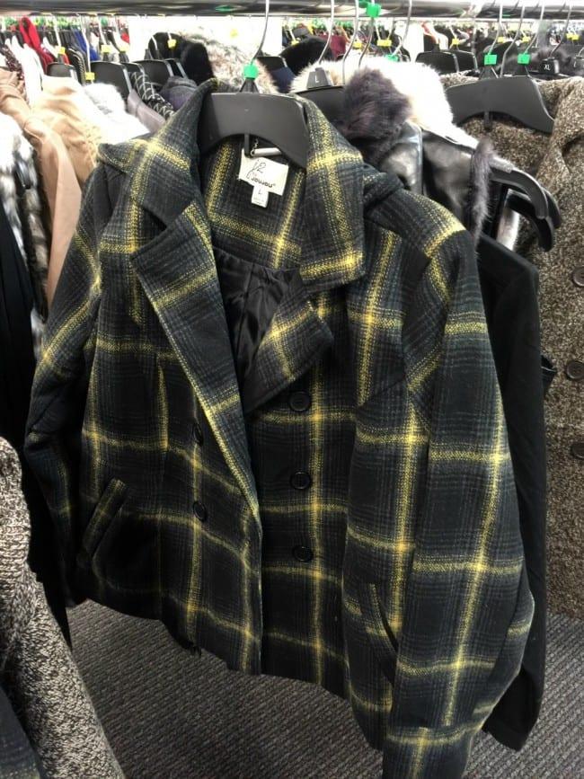 womens-coats-burlington-03