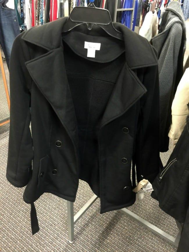 womens-coats-burlington-04
