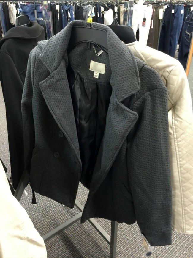 womens-coats-burlington-05
