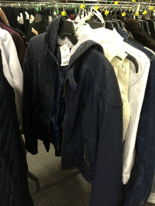 womens-coats-burlington-06
