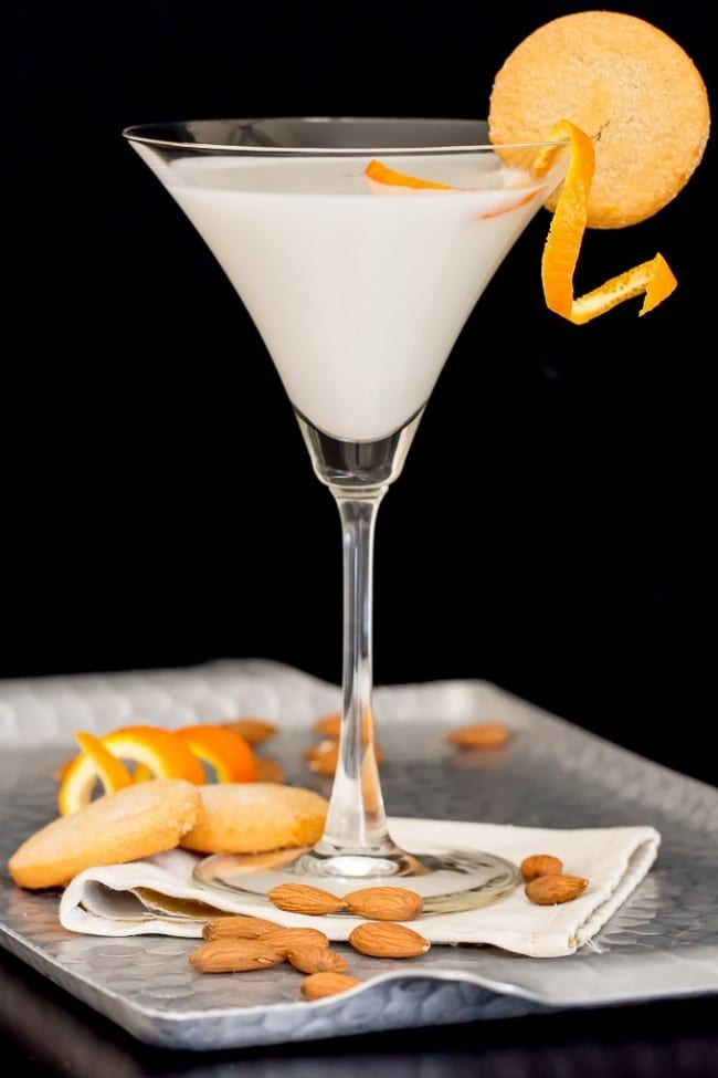 Christmas-Cookie-Martini