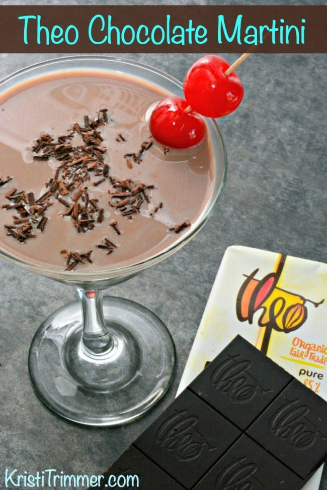 Theo-Chocolate-Martini