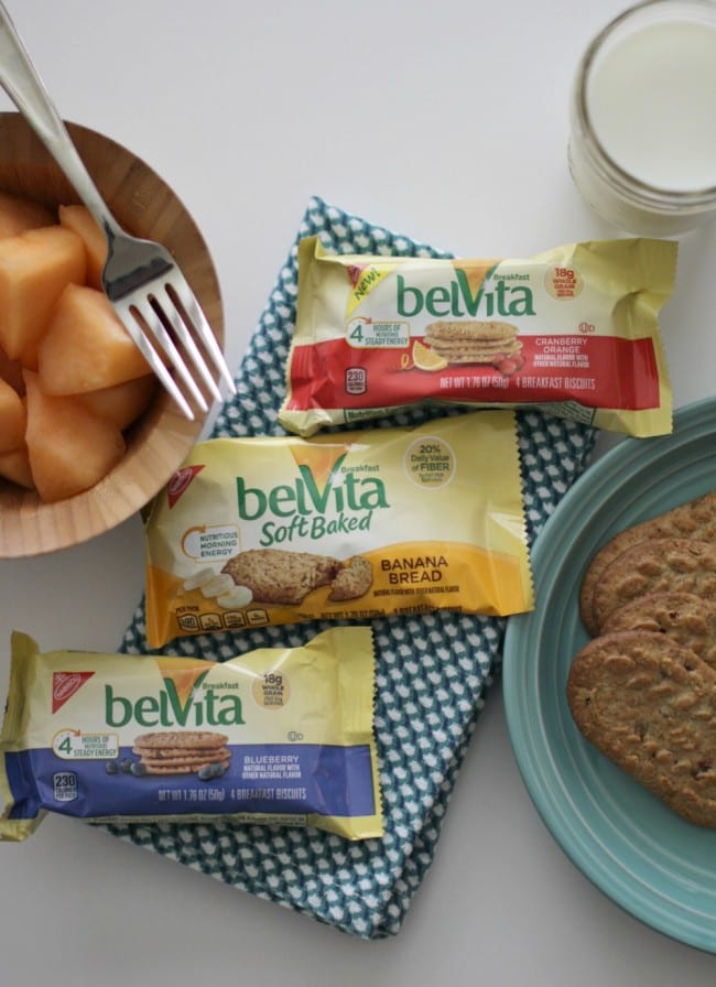 belvita breakfast biscuits-02