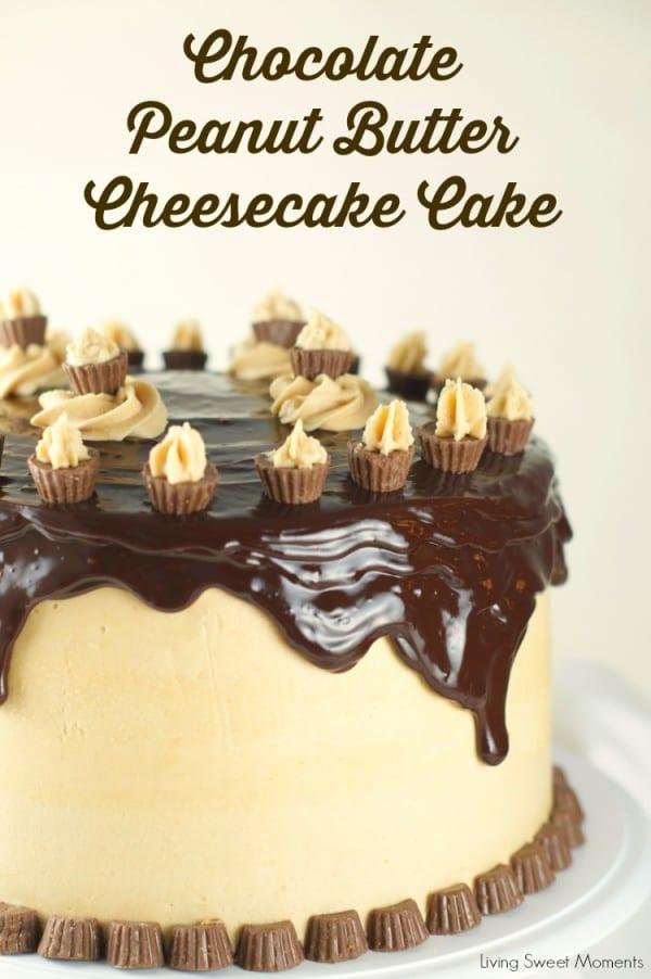 chocolate-peanut-butter-cheesecake-cake