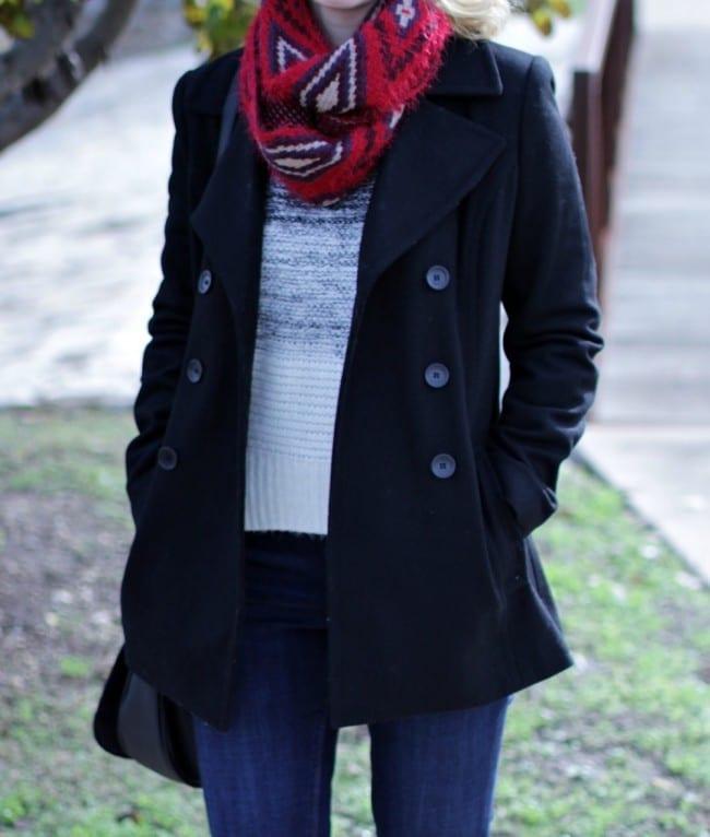 fall outfit idea5
