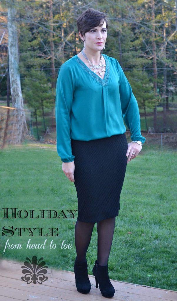holiday-style-head-to-toe