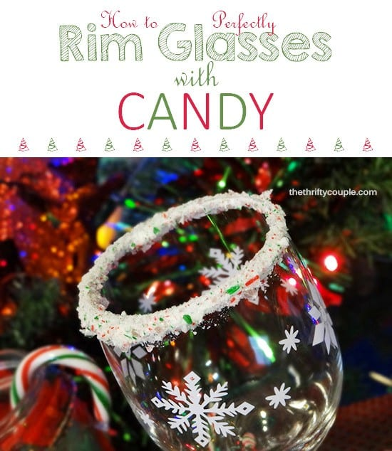 how-to-perfectly-rim-glasses-with-candy-trick