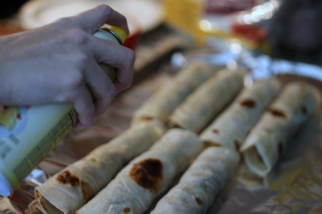 mexican-breakfast-taquitos-12