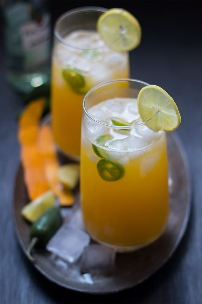 tall-mango-jalapeno-fizzy-cocktail-recipe
