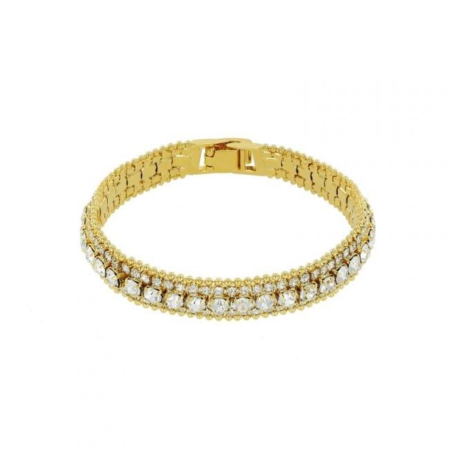 tribeca morana bracelet