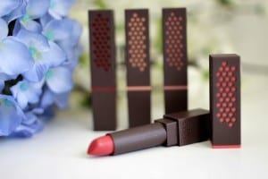 Fabulous Find: Burt's Bees New Line of Lipsticks
