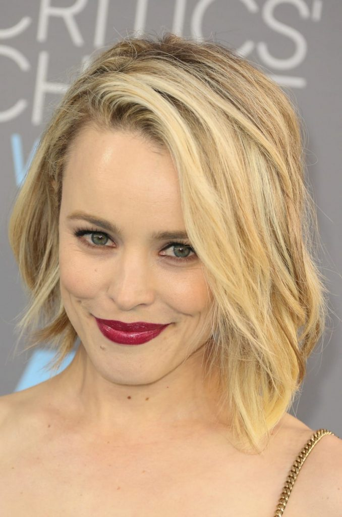 These 20 hairstyles for short hair are so cute and fun, that you'll be running to your stylist.
