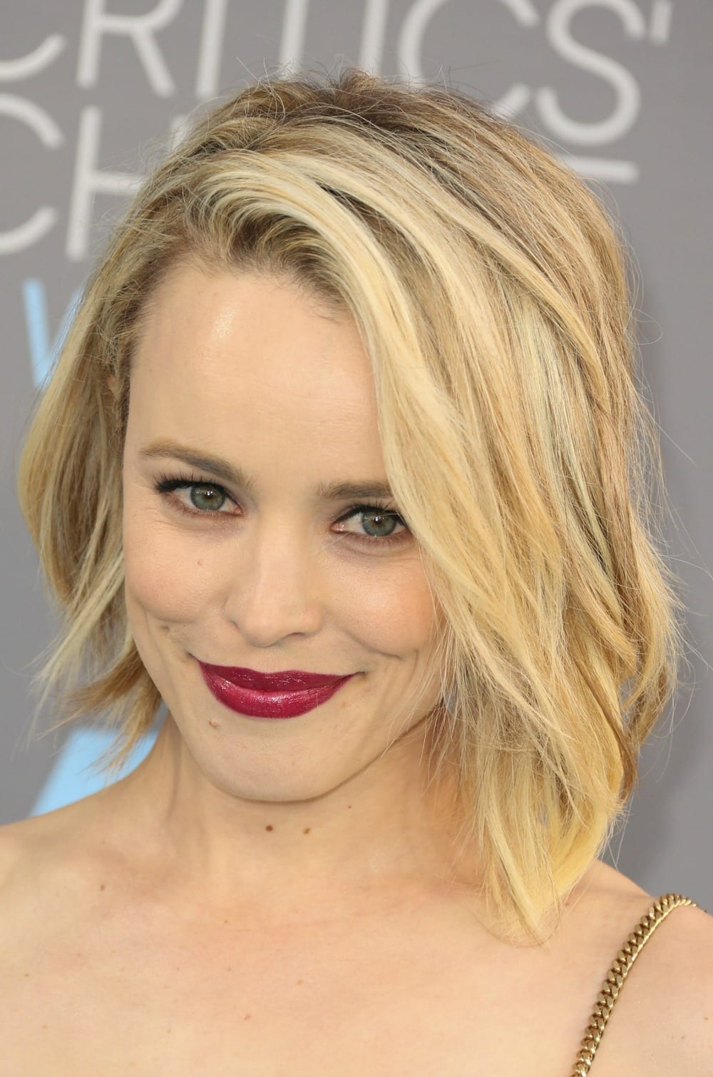 20 Hairstyles for Short Hair You Will Want to Show Your