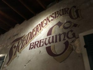 Our Trip to Fredericksburg – Where to Eat, Stay and Play