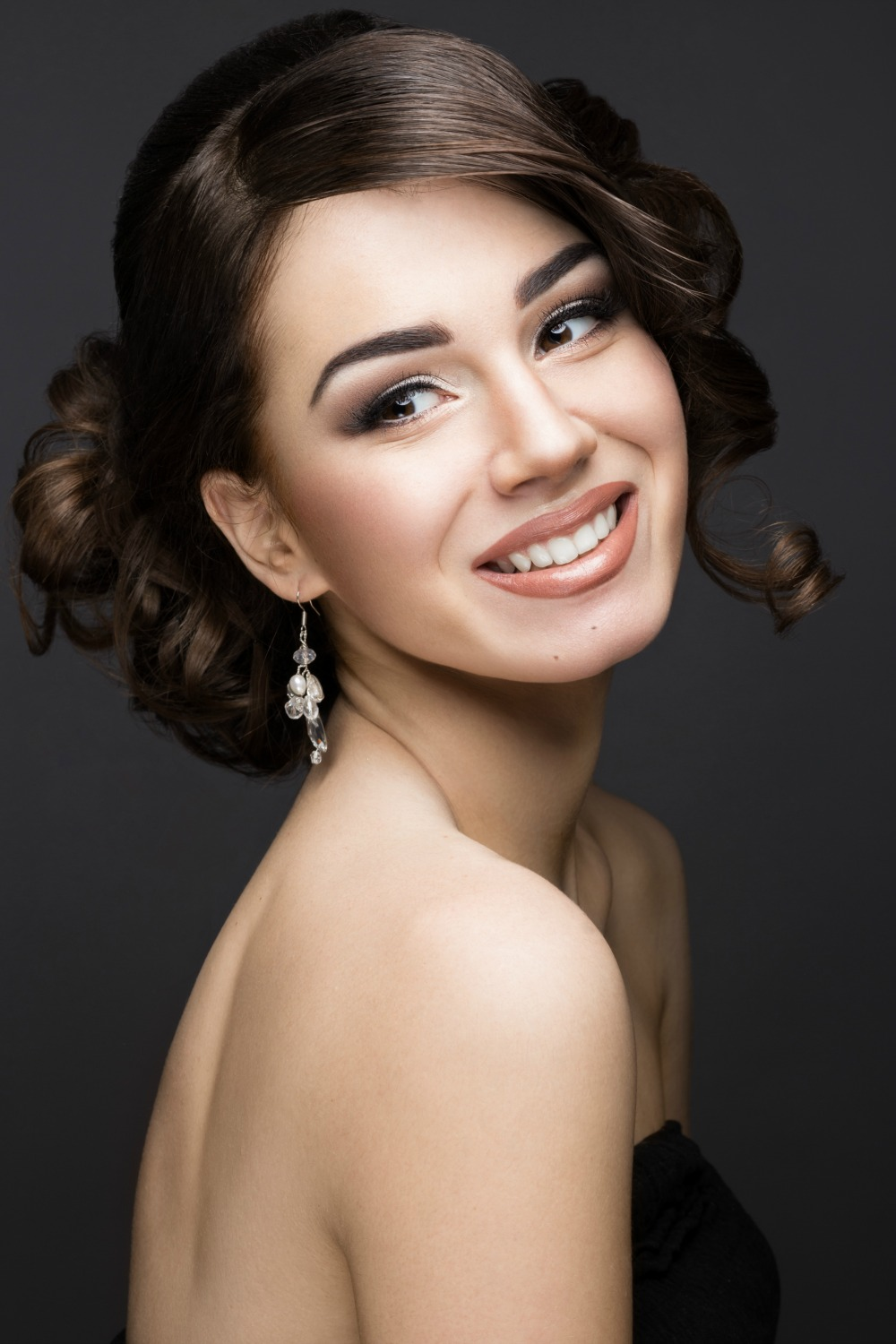 40 Wedding Hairstyles You'll Absolutely Want to Try | Mom Fabulous