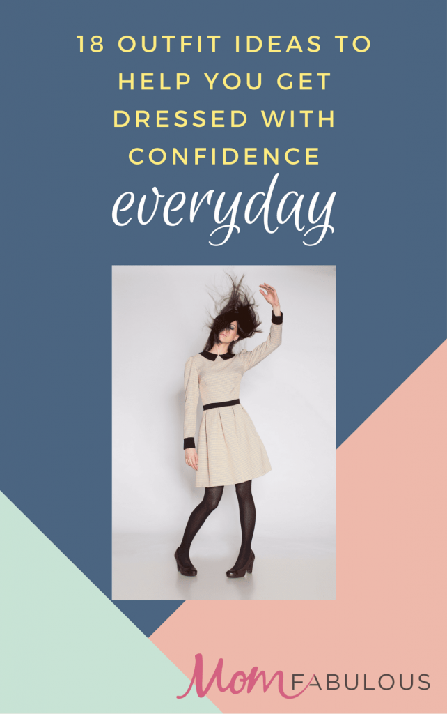 18-outfit-ideas-ebook-cover-2