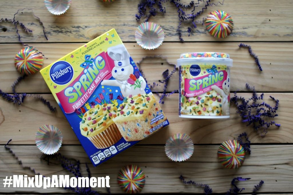 Pillsbury MixUpAMoment-03