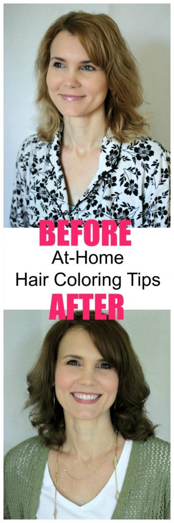 how to color hair at home-06