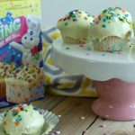 The Easiest and Prettiest Easter Cupcake Idea Ever
