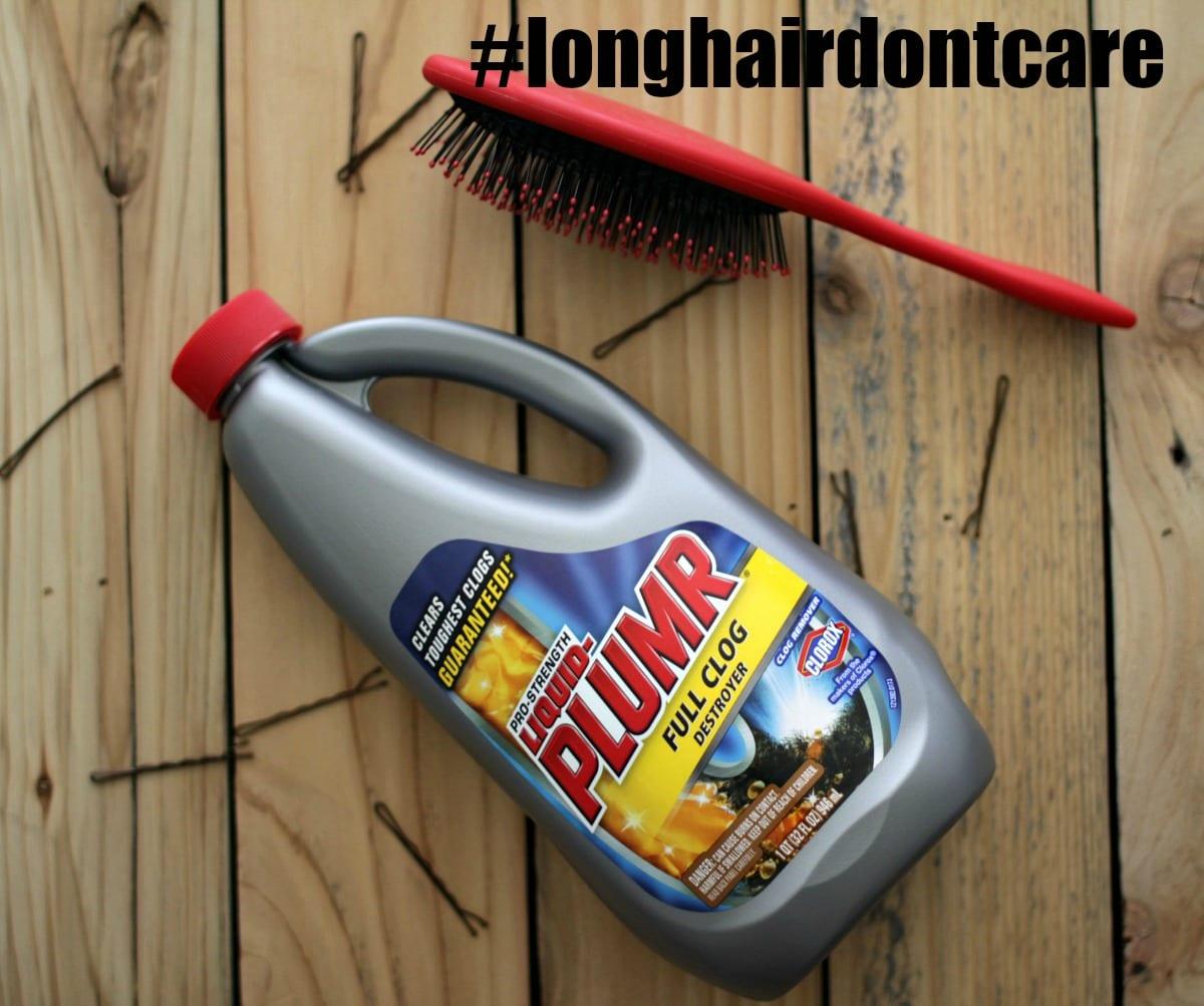 #longhairdontcare