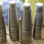 The Living Proof Timeless Collection: Healthy Hair At Any Age