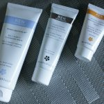 Get Your Glow On with the REN Skincare Pure Glow Trio