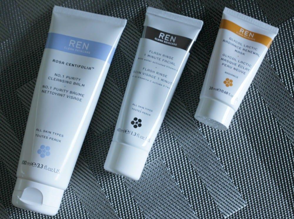 REN Skincare Pure Glow Trio-02