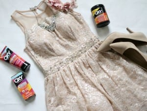 How to Help Your Teens Get Clear Skin for Prom