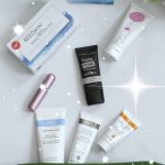 Best Beauty Products of the Month #3 – Travalo, Roloxin Lift, REN, Trufora & Maybelline
