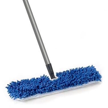 Sams Club Spring Cleaning