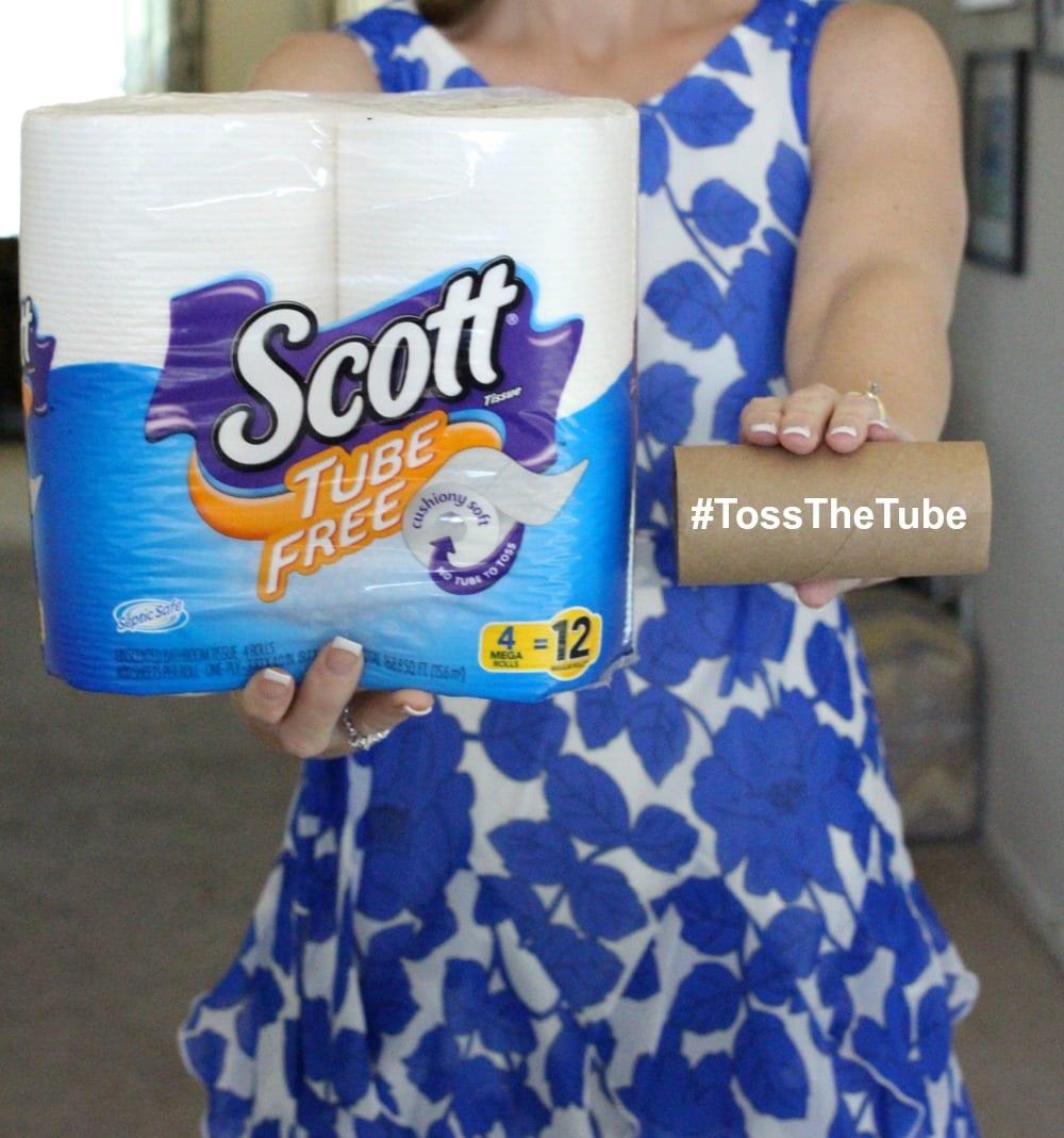 Scott Tube Free toilet paper-01