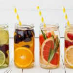 25 Detox Water Recipes for Weight Loss