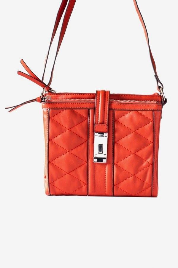 jessica simpson vivian handbag